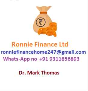 WE OFFER GOOD SERVICE QUICK LOAN