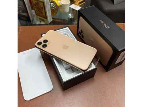 Selling New Apple iPhone 11 Pro iPhone X